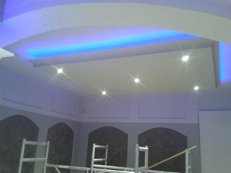 109plafonddecoratif