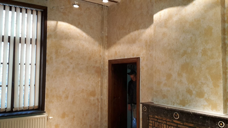 40peinturedecorative